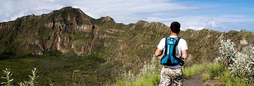 Randonnée et trekking