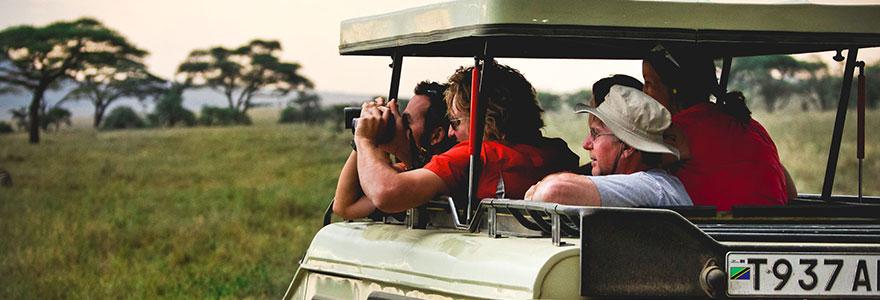 Safari-en-groupe